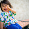 1歳の赤ちゃんの成長や特徴、注意事項まとめ 睡眠時間や卒乳、離乳食や誕生日の祝い方など