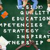 2020年から必須化予定科目!小学生に習わせたい「プログラミング」を学べる教室7選