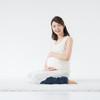 妊婦に人気の腹帯の種類とおすすめの腹帯10選