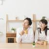 auユーザー限定♡女性の「リスク」をケアしてくれる賢い保険の選び方