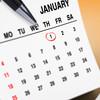 妊娠週数の数え方は?妊娠初期・中期・後期の分け方と出産予定日の計算方法