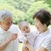 敬老の日からちょうど1ヶ月…10月16日は「孫の日」!おじいちゃんおばあちゃんとこの日限定のイベントを楽しもう