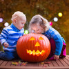 今年のハロウィングッズは100均で!仮装やメイク、飾り付けアイテム10選