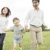 散歩は子供との絆を深めてくれるとっておきの手段♡ お散歩の魅力を紹介!