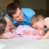 世界初!3人のDNAを持つ受精卵による赤ちゃんの誕生が話題