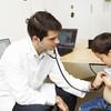 麻疹(はしか) とは?原因と症状を知ってしっかり予防しよう