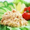 離乳食で大活躍!お魚を使ったおすすめアレンジ離乳食レシピを紹介