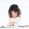 4歳~5歳の女の子におすすめのおもちゃ10選