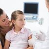 子供の薬の飲ませ方を伝授します!嫌がる我が子への対処法を体験談も含めご説明!