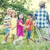 子供の習い事はダンスがおすすめ!ダンスの種類やメリットは?ダンス教室の体験談5選