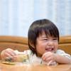 赤ちゃんせんべいはいつから?月齢別のおすすめ商品7選