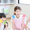 江戸川区でおすすめの幼稚園15選!