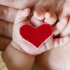 【医療監修】胎児心音はいつから確認できる?音の聞き方や心音と心拍の違い