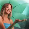 雨の日もお洒落に!おすすめレインブーツとレインブーツコーデを紹介します!