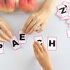 幼児のための英語教材まとめ!おすすめ5選☆