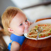 赤ちゃんとの食事に便利なキャリフリーチェアベルトのメリットは?