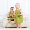 生後9ヶ月・10ヶ月・11ヶ月のカミカミ期におすすめの月~金の離乳食のおかず&献立一覧