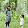 【医療監修】妊娠中の子宮筋腫のリスク。分娩方法や産後の注意点