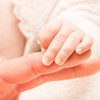 初産の平均年齢って何歳くらいなの?