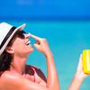 バーベキューや海にも着ていけるママファッション(パンツ編)!動きやすいおすすめの夏のママコーデ7選