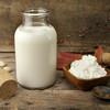 カッテージチーズを使った離乳食中期・後期おすすめレシピ