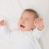 生後5~6ヶ月の赤ちゃんの夜泣きの原因と対処法