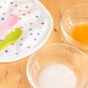 楽しく離乳食を作ろう!離乳食のおすすめ便利グッズ12選