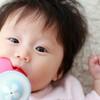 赤ちゃんのための歯固め!口コミで人気のおすすめ5選