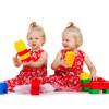 3歳の子供の誕生日にプレゼントしたいおすすめおもちゃ6選!口コミと共に紹介