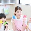 足立区でおすすめの幼稚園15選!