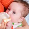 粉ミルクの選び方!赤ちゃんの好みに合わせた選択を!対象年齢や種類、成分