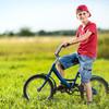 人気の子供用自転車おすすめ5選、小学生編