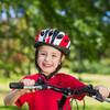 子供用自転車の正しい選び方