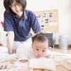 赤ちゃんや子供のためのおすすめベビーゲート4選