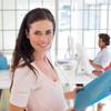 派遣社員が産休・育休を取得する場合のメリットとデメリット
