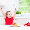 忙しいママ必見!帰ってすぐ夕飯が食べられる!おすすめの簡単絶品丼レシピ10選