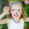子供も楽しめるキッズコスメ&アクセサリーの種類が豊富!おすすめ商品ご紹介