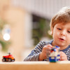 イケア(ikea)のおもちゃは魅力満載!赤ちゃんや子供におすすめの人気商品8選