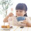 子供の箸練習はいつから?適した開始時期と練習方法を紹介します!