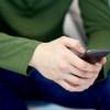 陣痛中の妻に夫として取るべき行動とは?立会い出産時はもちろん携帯でメールやゲームはNG