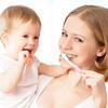 意外と多い子供の歯ブラシ事故!喉を突くなどの事故の体験談と予防法・対策法、注意点まとめ