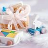 出産祝いもディズニーギフト!かわいいおむつケーキやアルバムも!口コミで人気のおすすめグッズ10選