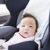 新生児のベビーシート(チャイルドシート)の種類とおすすめ5選
