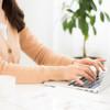 妊娠中、自宅にいてもパソコンでできる内職サイト5選&体験談