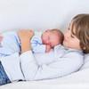 ベテラン助産師の本音を聞きました!2人目出産の際の上の子供の立ち会いってあり?なし?