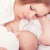 新生児との添い寝の方法!可愛い赤ちゃんと添い寝のすすめ
