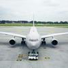 安定期の飛行機はいつまで平気?妊娠中の海外旅行の注意点とおすすめ航空会社サービスや旅先の選び方まとめ