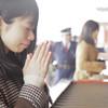 大阪住みのママ必見!子宝神社で御祈願を!おすすめ神社5選を口コミと共に紹介