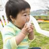 1歳のパクパク期に食べさせる1日の離乳食の量はどれくらい?おすすめのレシピと体験談まとめ