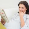 妊婦さんにおすすめの「安心マタニティブック」紹介